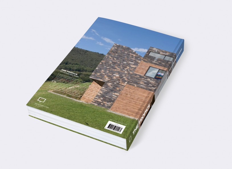 Extraordinary Houses Series 11