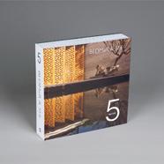 5 in Five – Bedmar & Shi