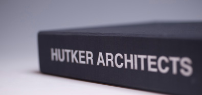 Heirlooms to live in – Hutker Architects