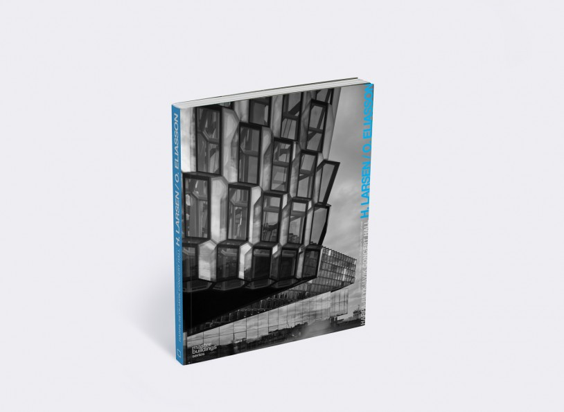 Master Building Series 8