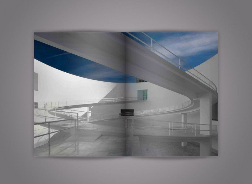 Caja de Granada + MA Museum 7