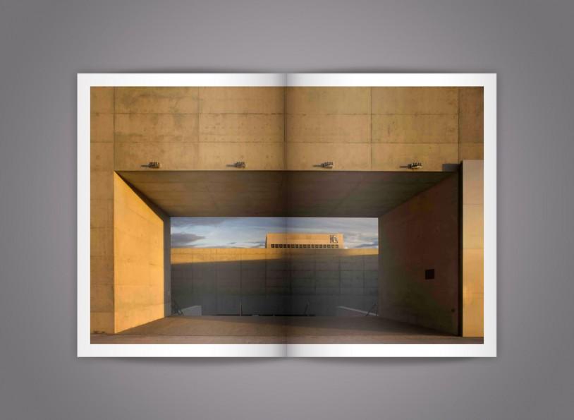 Caja de Granada + MA Museum 12