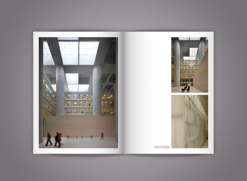 Caja de Granada + MA Museum 13