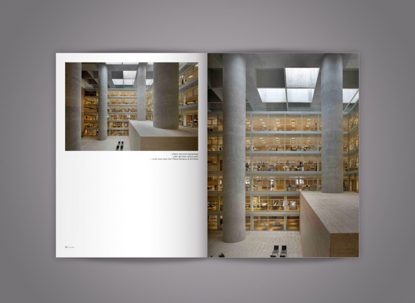 Caja de Granada + MA Museum 15