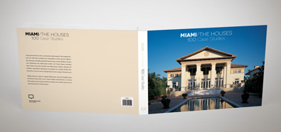 Miami / The Houses