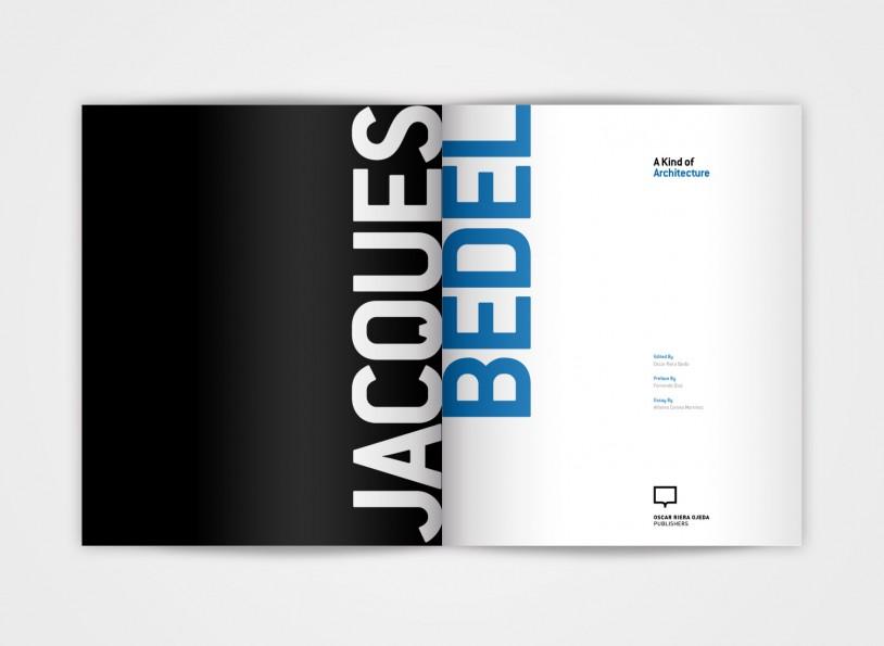 Jacques Bedel 4