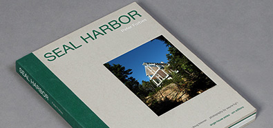 Seal Harbor