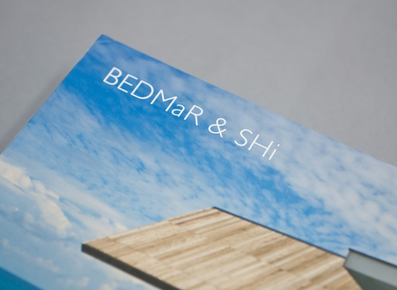 5 in Five – Bedmar & Shi. Second Revised Edition 6