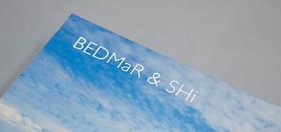 5 in Five – Bedmar & Shi. Second Revised Edition