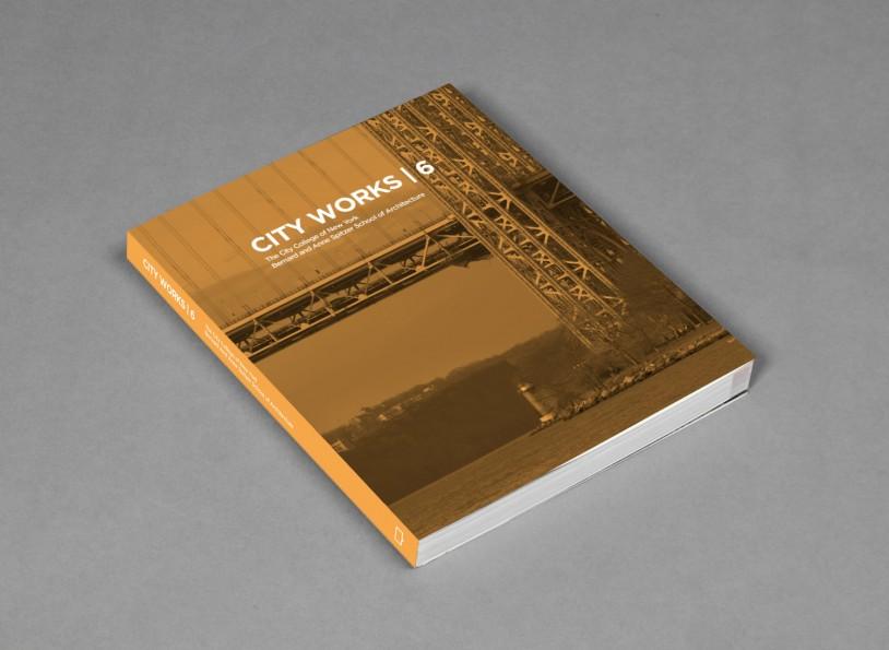 City Works 6 3