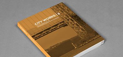 City Works 6