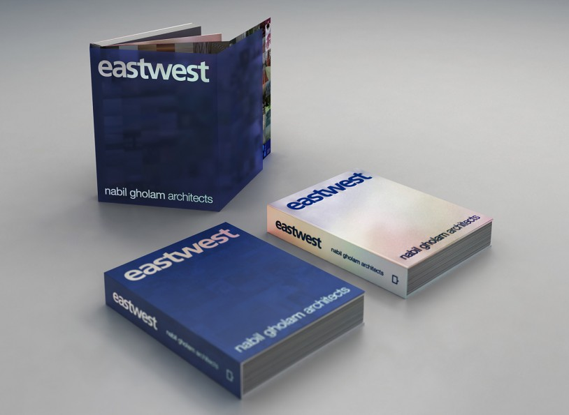 eastwest 4
