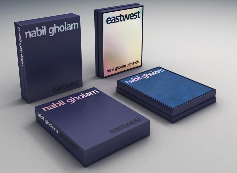 eastwest 3