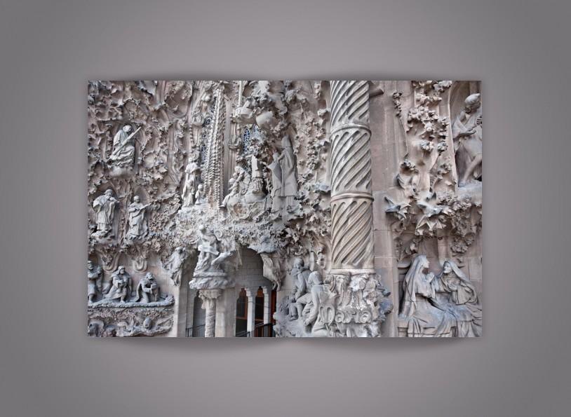 Sagrada Família 7