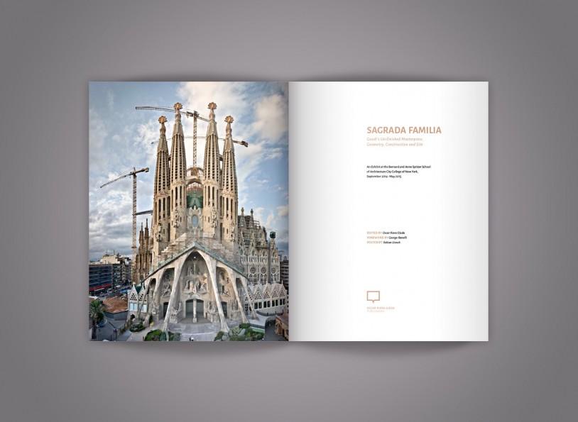 Sagrada Família 9