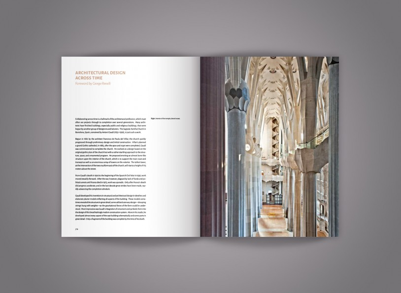 Sagrada Família 10