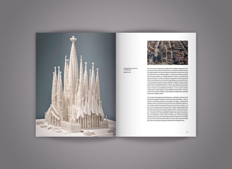 Sagrada Família 11