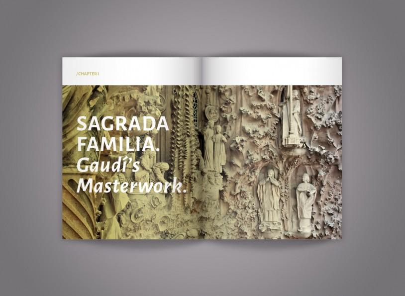 Sagrada Família 12