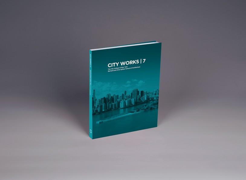 City Works 7 3