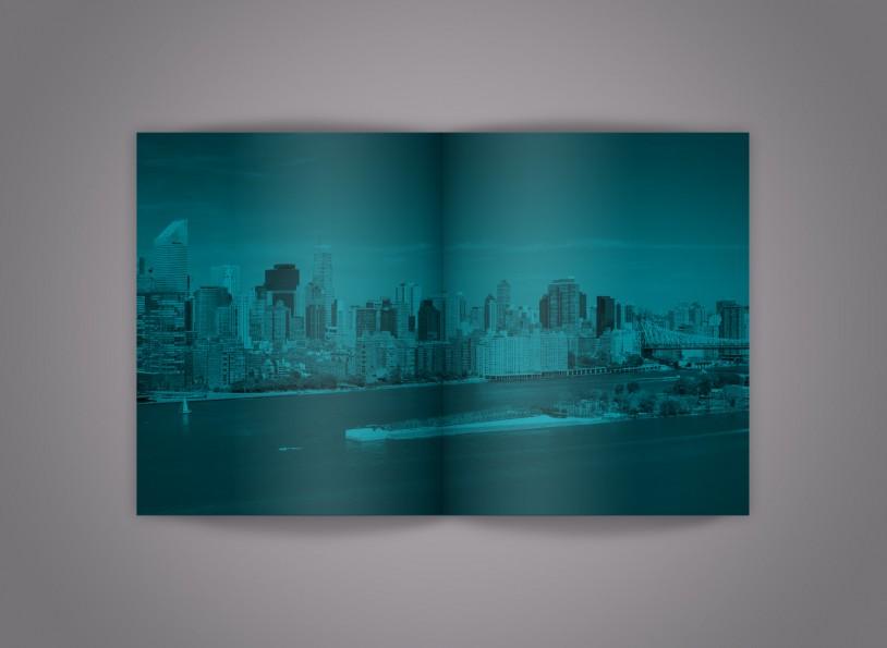 City Works 7 4