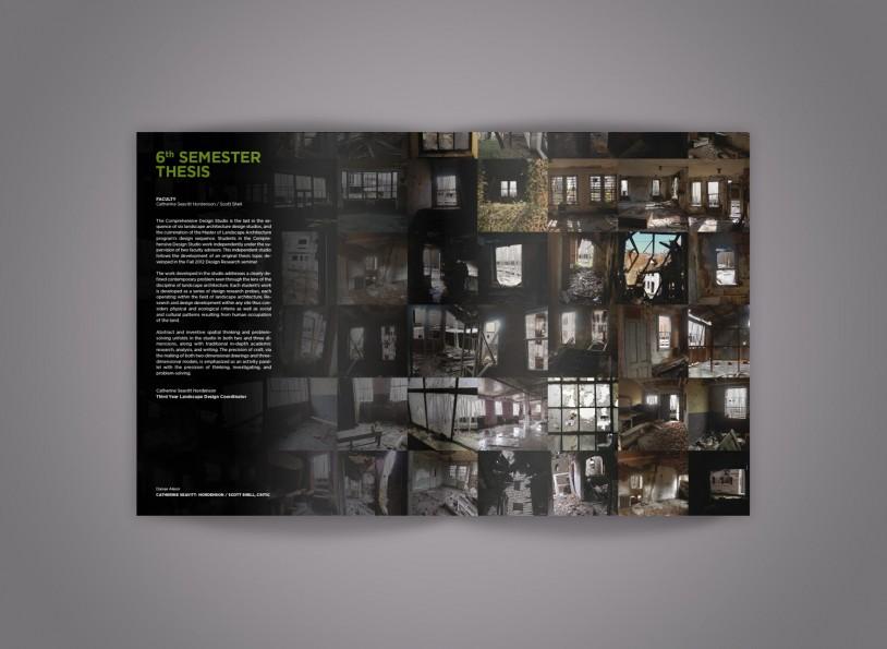 City Works 7 11