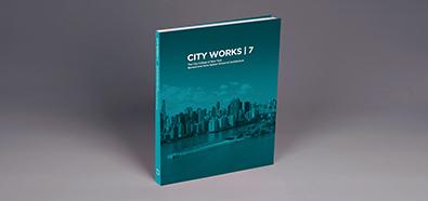 City Works 7