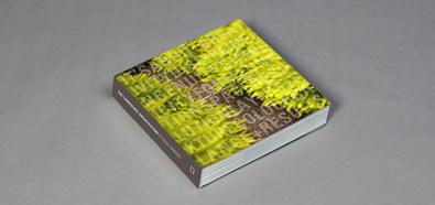 The Landscape Architecture of Paul Sangha