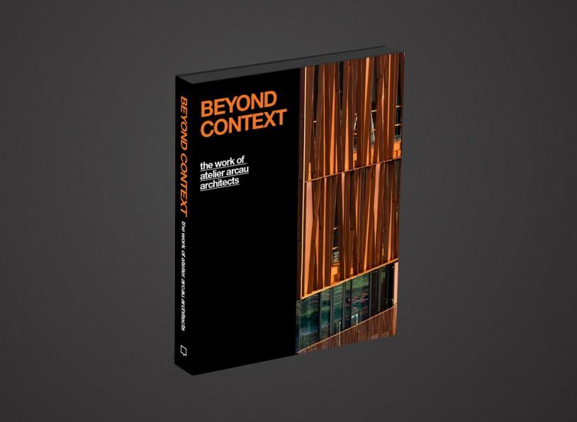 Beyond Context 3