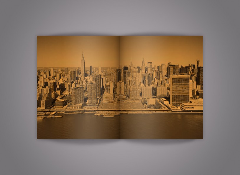 City Works 6 4