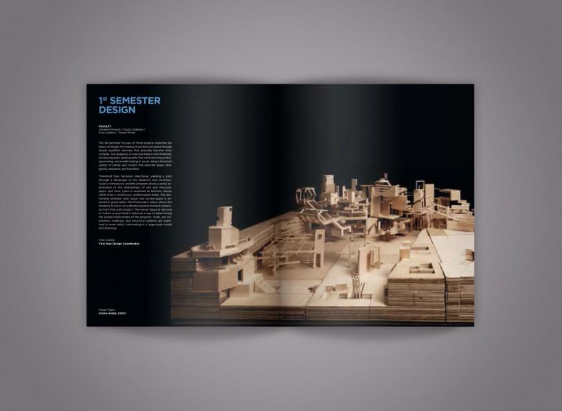 City Works 6 5