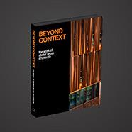 Beyond Context