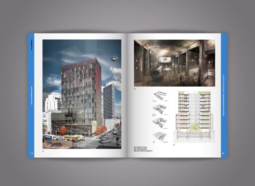 City Works 8 11