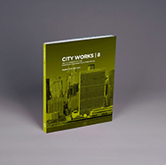City Works 8