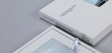 Contemporanea – Limited Edition
