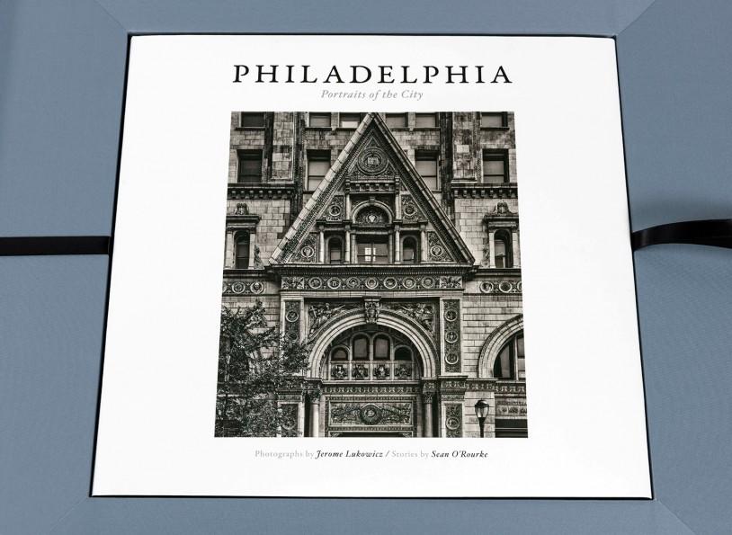 Philadelphia 7