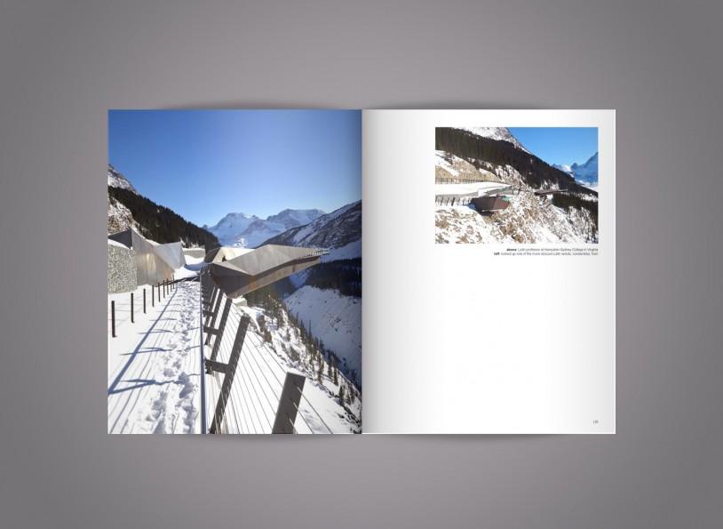 Glacier Skywalk 6