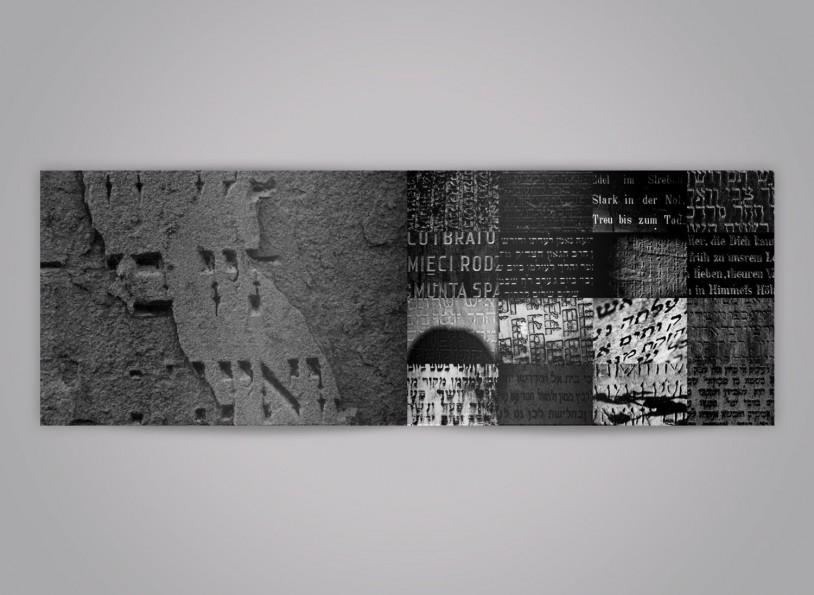 Fragments 5