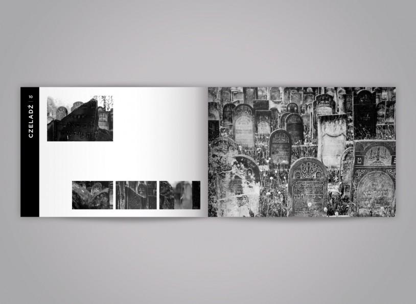Fragments 12