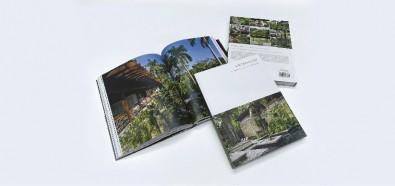 Rockhouse Strang Architecture (Masterpiece Series)