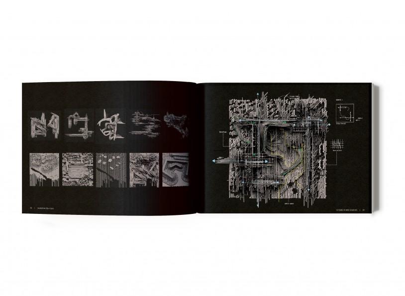 Shanghai Ten Folio 11