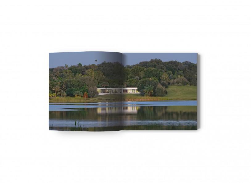 Environmental Modernism 13