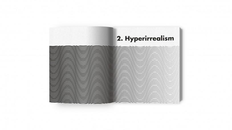 Hyperirrealism 6