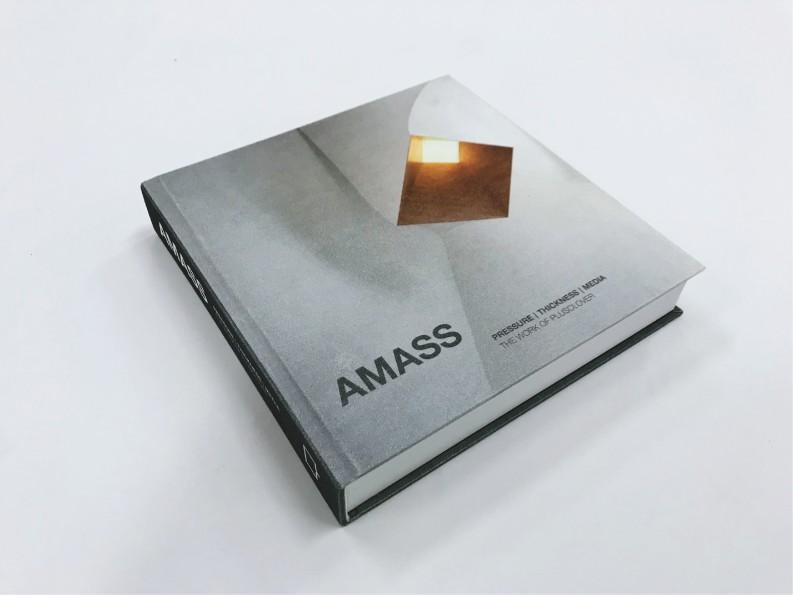 Amass 2