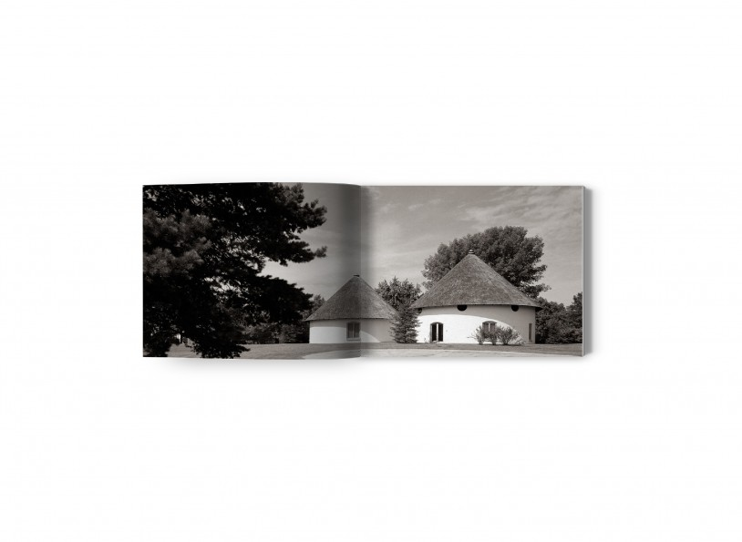 American Residential Architecture 13